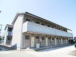 のいち駅 2.6万円