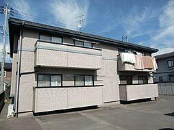 南仙台駅 5.8万円