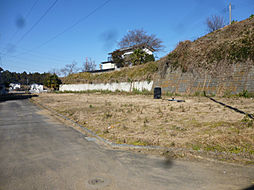 稲敷郡阿見町青宿