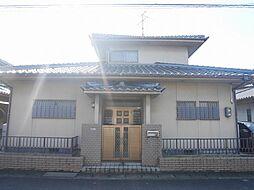 岡山市南区古新田