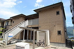 前空駅 4.3万円