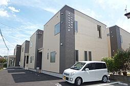 荒木駅 6.7万円
