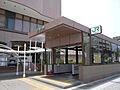 榴ヶ岡駅徒歩1...