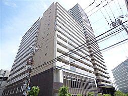 東海道・山陽本線 三ノ宮駅 徒歩8分