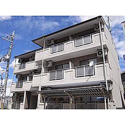 岡寺駅 3.0万円