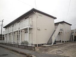 青堀駅 3.0万円