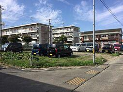 名取駅 0.3万円