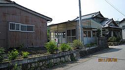 浜松市北区細江町気賀