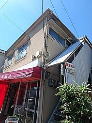船堀駅 3.7万円
