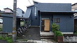 リトルハイツ野村[101号室]の外観