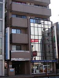 守口駅 徒歩2分の外観画像