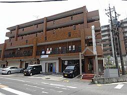 南加木屋駅 2.8万円