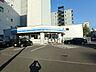 周辺,2DK,面積50.22m2,賃料4.6万円,札幌市営南北線 中島公園駅 徒歩10分,札幌市営東西線 西11丁目駅 徒歩15分,北海道札幌市中央区南六条西8丁目8番地31