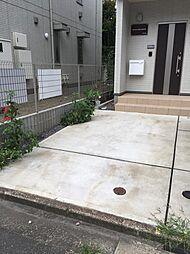 錦糸町駅 2.5万円