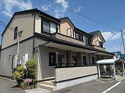 Sunrise Villa II(サンライズヴィラII)