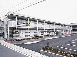 本竜野駅 3.0万円