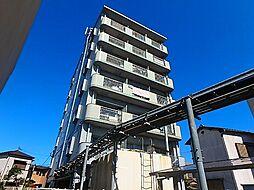 リファレンス小倉北[7階]の外観