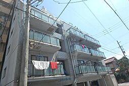 アーバンライフシティ[5階]の外観