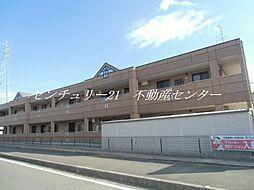 東山・おかでんミュージアム駅駅 6.8万円