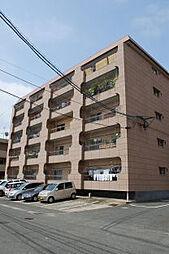 東野興産第一ビル[1階]の外観