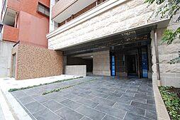 プレサンス丸の内レジデンスII[6階]の外観