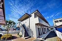 JR東海道本線 鴨宮駅 徒歩18分の賃貸マンション