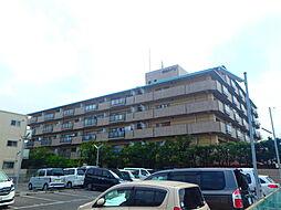 長居駅 8.3万円