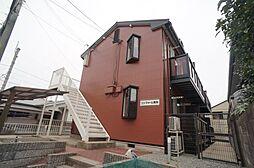 売布神社駅 4.3万円