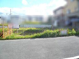 福知山市夕陽が丘