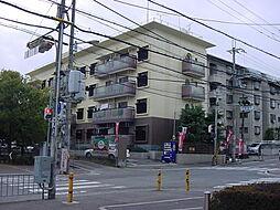 古市駅 6.1万円