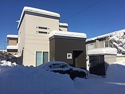 札幌市北区新琴似十条12丁目