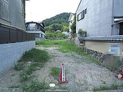 京都市北区上賀茂梅ケ辻町