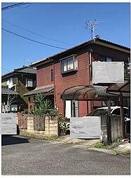 六軒駅 680万円