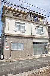 八幡浜駅 3.0万円