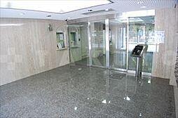 ノルデンハイム新大阪[10階]の外観