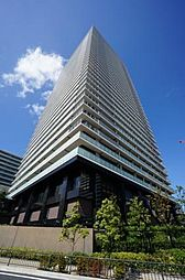大阪府高槻市白梅町の賃貸マンションの画像