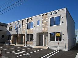 沼ノ端駅 5.1万円