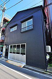 西日暮里駅 6.7万円
