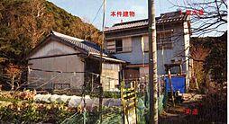 下里駅 1.5万円