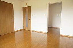 福岡県糟屋郡須惠町大字須惠の賃貸マンションの外観
