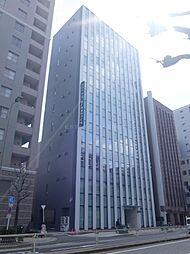 Osaka Metro谷町線 南森町駅 徒歩3分の賃貸事務所