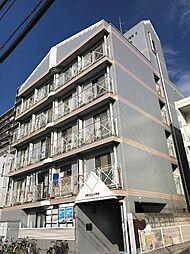 平林駅 2.4万円