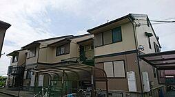 泉区上飯田町 クオーレ中屋敷 103[1階]の外観