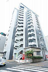 博多駅 4.6万円