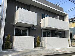 桜新町駅 2.4万円