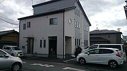 水戸市笠原町