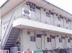松阪駅 2.0万円