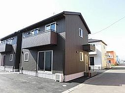 [一戸建] 静岡県三島市松本 の賃貸【/】の外観