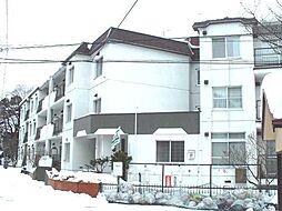 札幌市中央区南十五条西5丁目