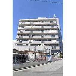 北戸田駅 1.1万円
